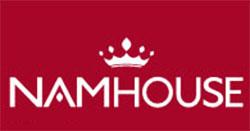 Namhouse
