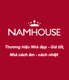 quy trinh thi cong cong ty namhouse